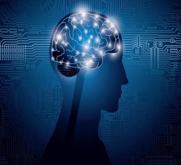 人工智能技术加速了社会数字化转型和智慧城市建设