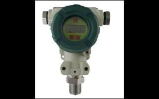 防烟风口的压力传感器安装位置和作用