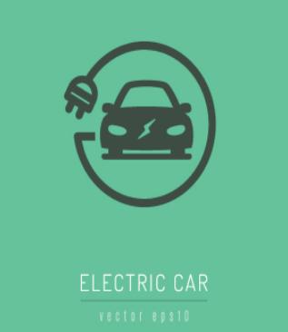 我国新能源汽车今年首次实现同比正增长