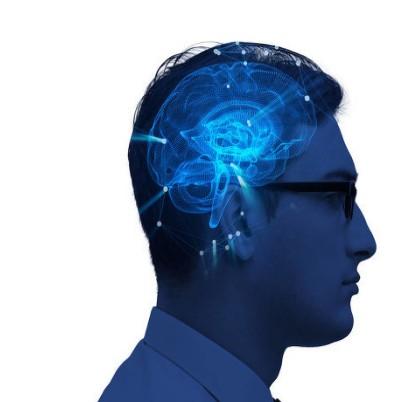 """AI神经系统需要""""睡觉""""才能提升工作效率?"""