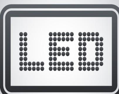 新型OLED可实现VLC驱动的物联网通信网络所需...