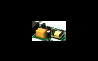 贴片电容的作用_贴片电容的耐压值怎么看