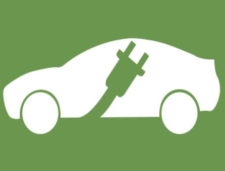 连跌12个月,国内新能源车销量终于触底反弹