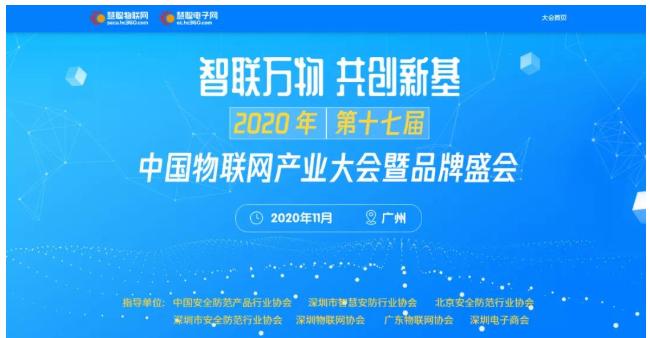 http://www.reviewcode.cn/yunjisuan/165329.html