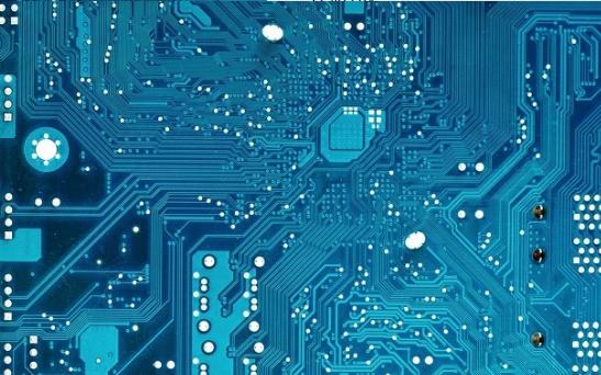浅谈半导体芯片仿真技术的重要性,它的作用是什么