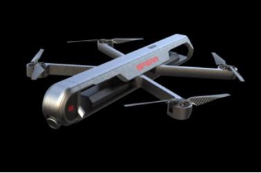 以色列Ninox系列封装无人机拥有三种解决方案