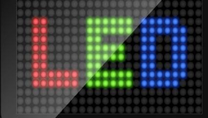 盘点LED显示制造行业在5月份的动态