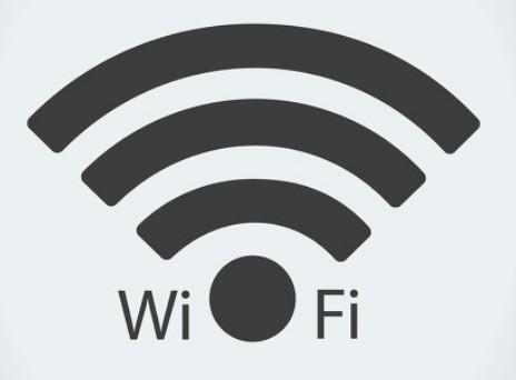 Wi-Fi 6应用场景简介