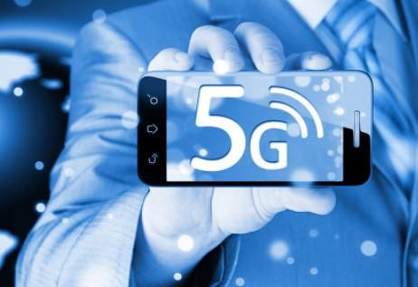 由5G支持的互联解决方案如何在未来的时间里推动绿...