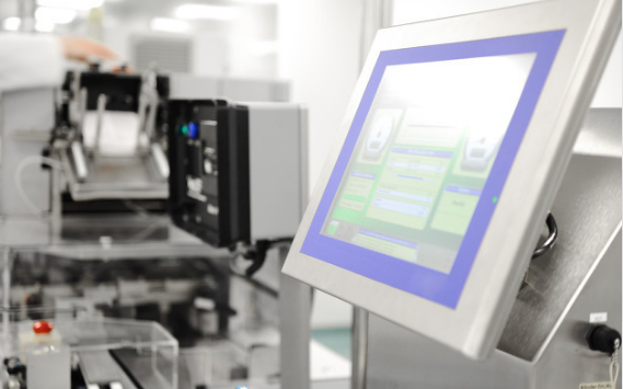 SMT贴片和THR通孔回流焊技术分析,其优势是什么