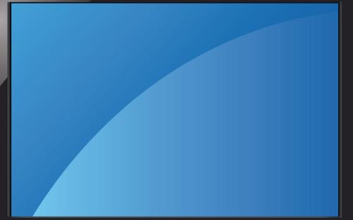 不同连接方式LCD液晶屏的优缺点