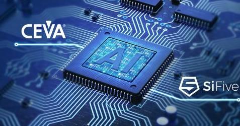 NeuPro AI 处理器创建面向大众市场的嵌入...