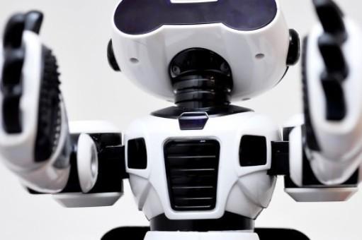 如何解决人机协作的安全问题?