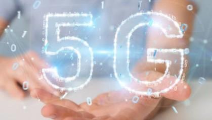 新基建下,企业未来需要什么样的网络?