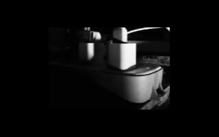 电源转换器的原理_电源转换器注意事项