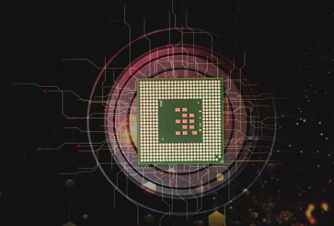十代酷睿 CometLake-H 标压处理器与下一代TigerLake-U 处理器的区别