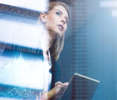 智能软件将成未来工业自动化的重要因素