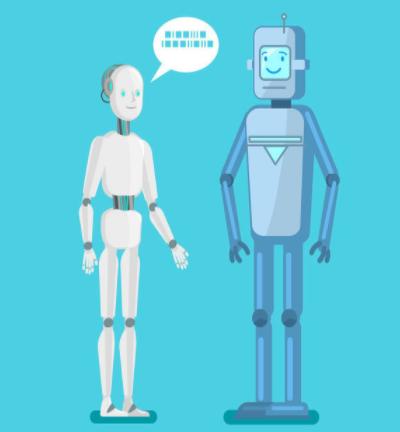 人工智能和机器人在改造建筑业中发挥重要作用