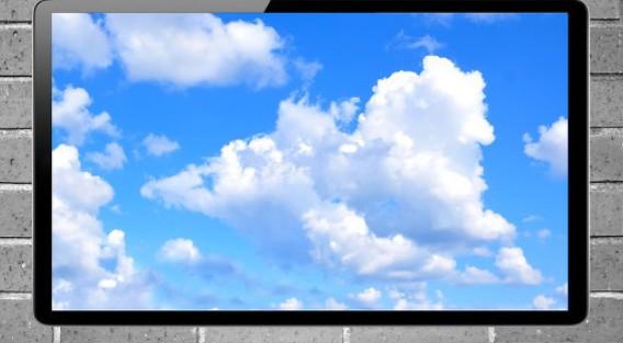 华为开始引进柔性OLED屏幕的原因是什么?