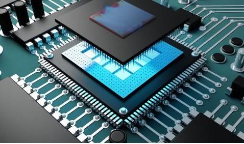KX-6000 系列处理器预计于 2021 年正式推出?