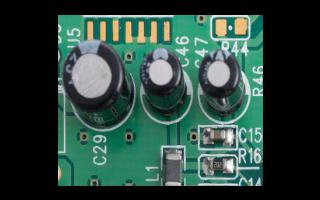 电容测试仪是什么?有什么样的原理