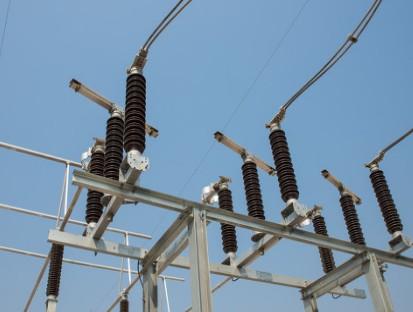 变电站自动化发展分为三个阶段