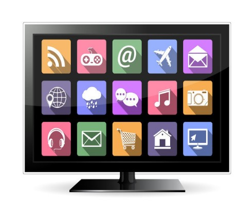 智能电视产业发展面临怎样的挑战?