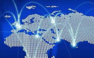 通信业在新业务拓展中落实高质量发展理念