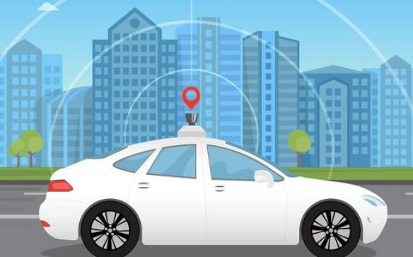 车载毫米波雷达的工作原理是什么?