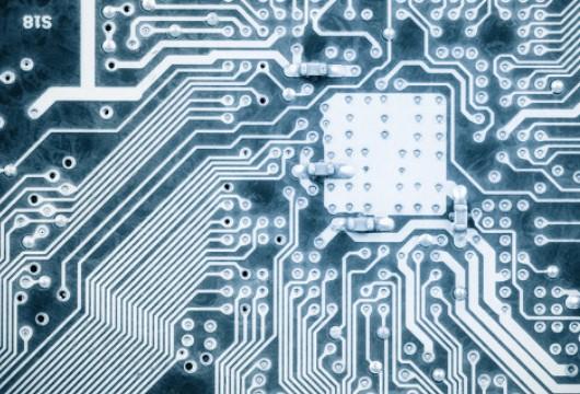 如何实现集成电路产业国产化发展?