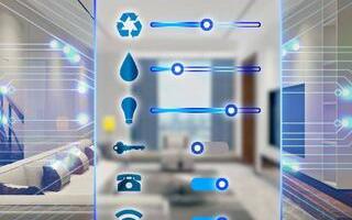 智能传感器给产品带来的优势