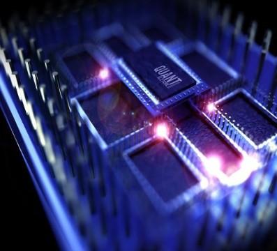 华为海思发布新一代升级版1020旗舰处理器