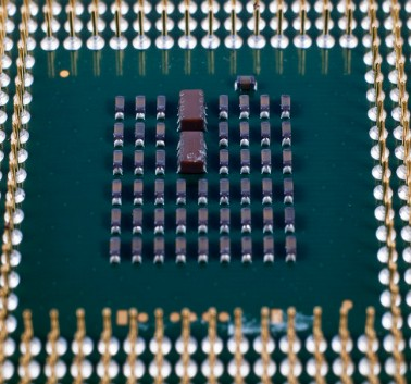 新思科技加快传感器融合和通信应用