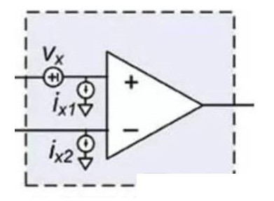 ADC 的量化噪音如何考虑?