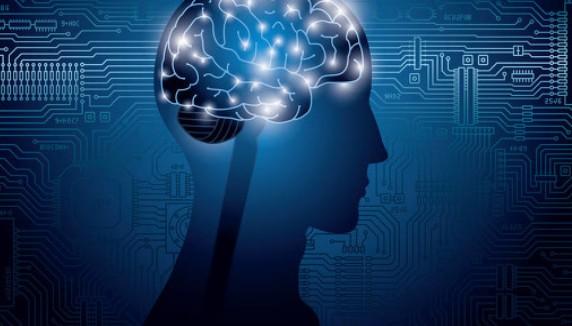 2020AIIA人工智能开发者大会将于9月举行