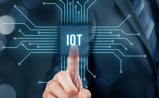 5G赋能工业互联网,未来网络深度融合实体经济