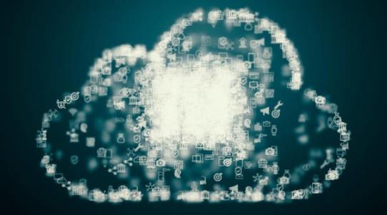 云时代的密码安全建设趋势