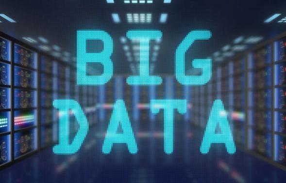 大数据技术能为企业做什么?