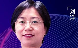 中国电信刘洋:垂直行业中的室内小基站应用探讨