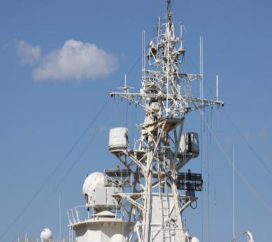 华为研究中心研发激光雷达操你啦日日操,誓要开发100线的激光雷达