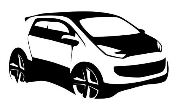 Motional将在2020年开始全面测试自动驾驶系统