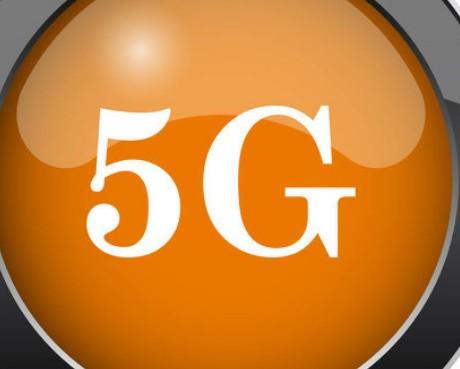 5G小基站拓展垂直行业市场大空间