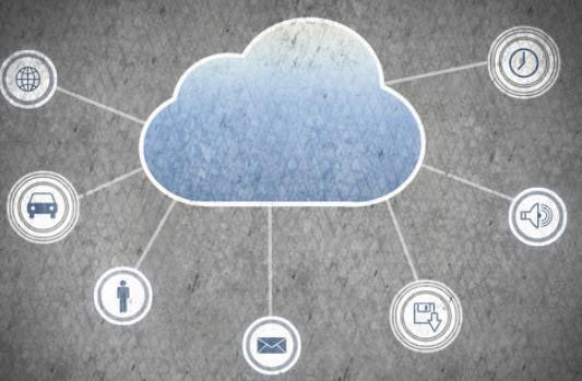 为什么有些企业无法扩大云计算规模?