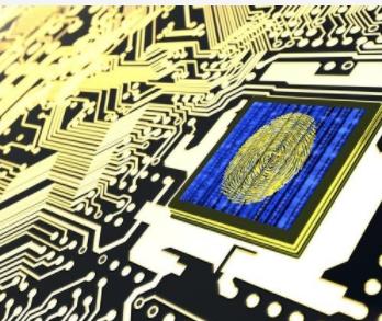 随着5G商业应用到来,5G手机全面爆发推动CIS芯片增长