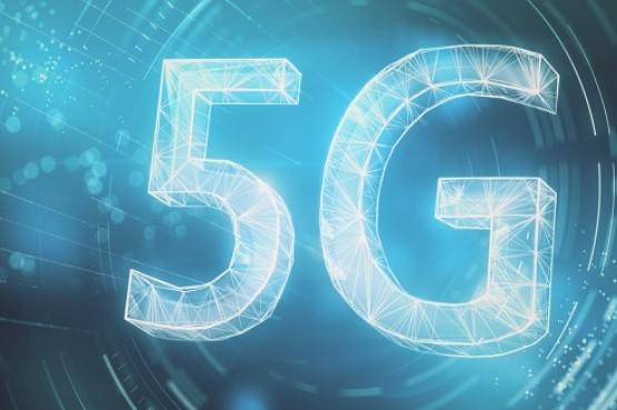 5G技术成为提升企业经济价值的全新驱动力