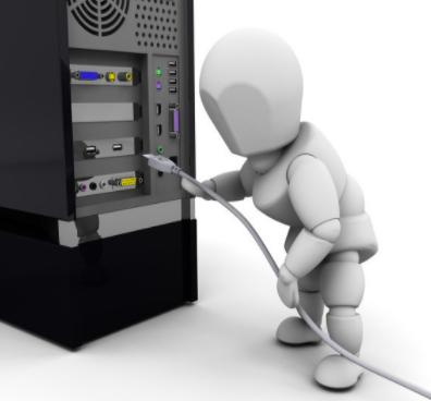 射频电缆的指标性能和选购指南