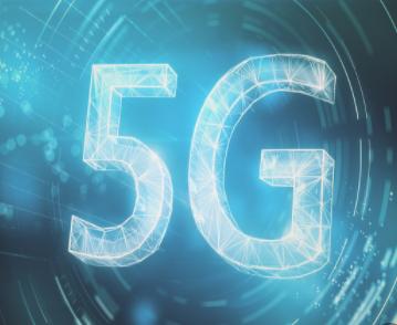 5G与人工智能协同快速发展,开启互联网新时代