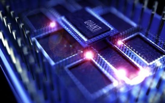 AMD将正式推出全新的Zen 3架构的处理器