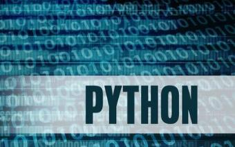 Python标准库中文版资料合集