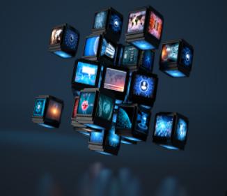 TCL发布最便宜的Mini LED显示屏智能电视